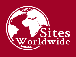 Sites Worldwid